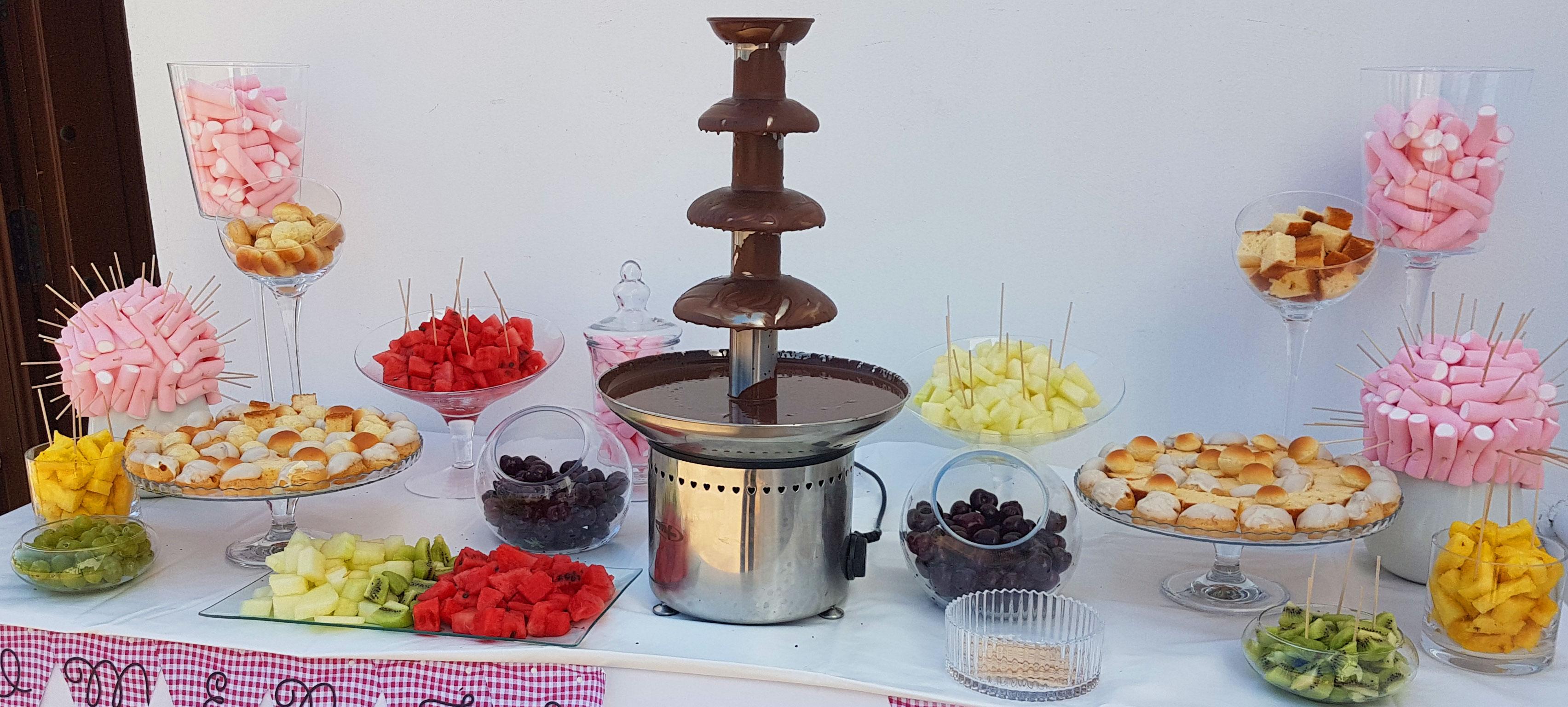 fuente-de-chocolate-2