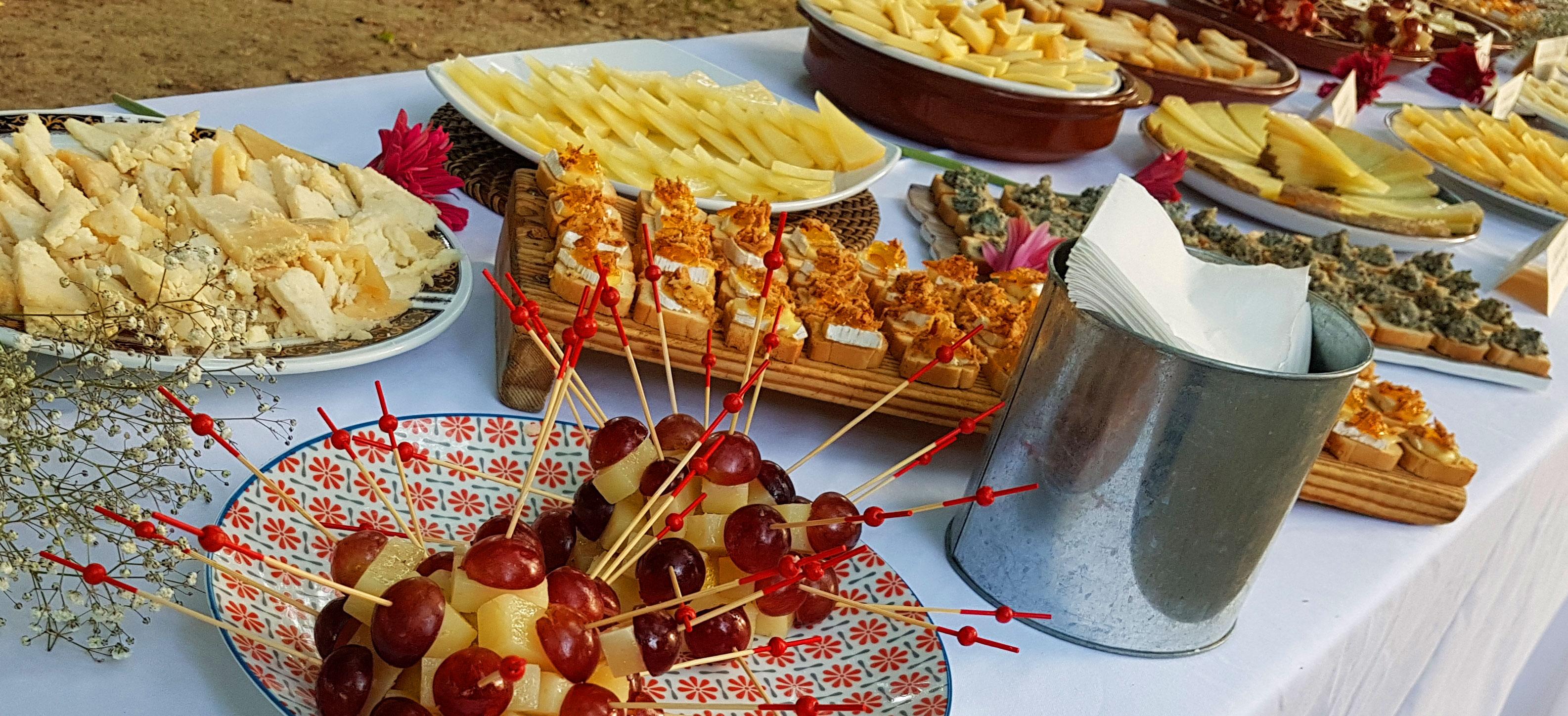 buffet-de-quesos