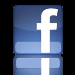 facebook-kildare-catering